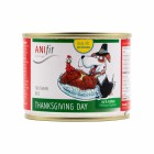 Thanksgiving Day 200g (6 Stück)